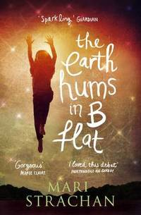 image of The Earth Hums in B Flat