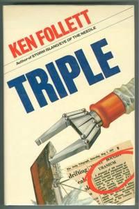 image of TRIPLE