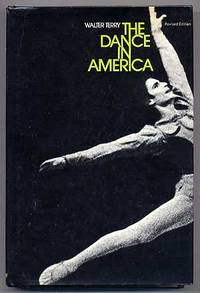 image of The Dance in America