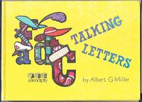 Talking letters, (ABC serendipity)