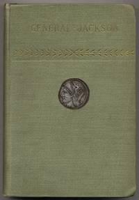 image of General Jackson