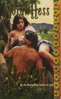 Raven by  Norah Hess - Paperback - 1999 - from Squirreled Away Books (SKU: 10057923)
