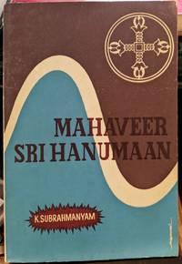 Mahaveer Sri Hanumaan