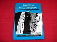 A Portfolio of Lunar Drawings [Practical Astronomy Handbooks 1]