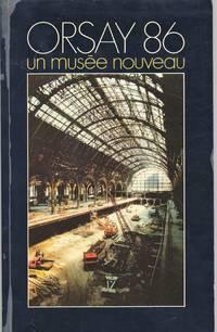 Orsay 86: un musee nouveau