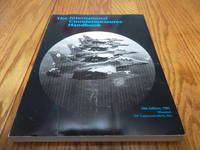 The International Countermeasures Handbook-10th Edition