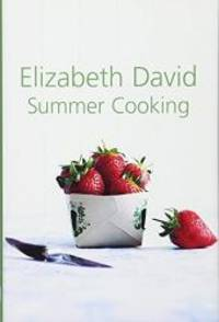 image of Summer Cooking
