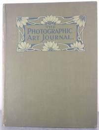 The Photographic Art Journal, Volume Two: March, 1902 - February, 1903