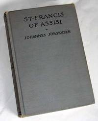 Saint Francis of Assisi: A Biography