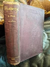Warwick by Walworth - 1869