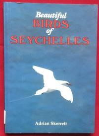 image of The Beautiful Birds of Seychelles