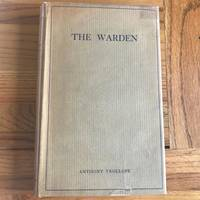 image of THE WARDEN