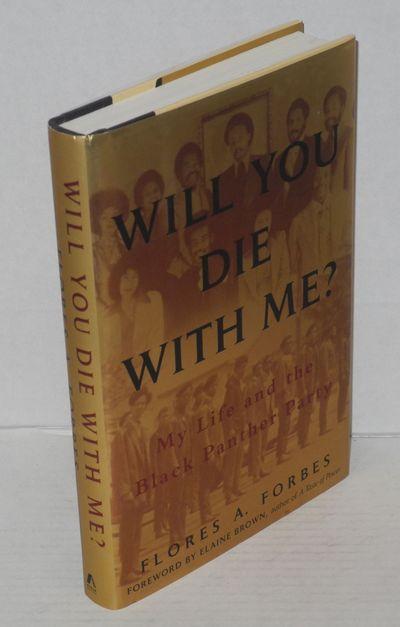 New York: Atria Books, 2006. 302p. + 16p. photos, first printing, very good condition, dj. Autobiogr...