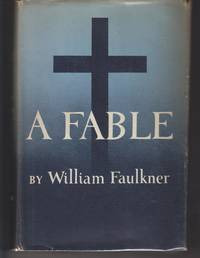A Fable