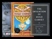 image of The invention of Hugo Cabret : a novel in words and pictures / by Brian Selznick