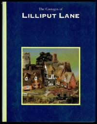 image of The Cottages of Lilliput Lane