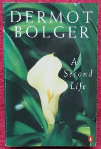 image of A Second Life