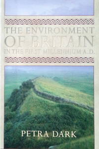 The environment of Britain in the first millennium A.D.
