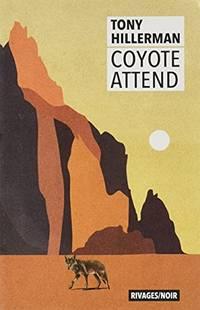 image of COYOTE ATTEND