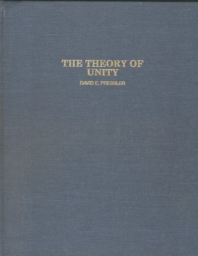 , 1996. First Edition. Signed
