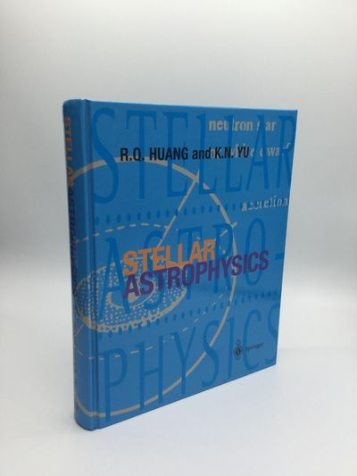 Singapore: Springer, 1998. First Edition. Hardcover. Very good. ...contains a series of important su...