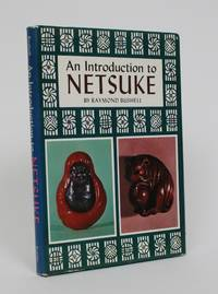 image of an Introduction to Netsuke