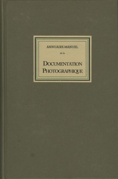 Paris: Charles Mendel, 1908. First edition. 8vo., viii, 223 pp. Newly bound in paper over boards wit...