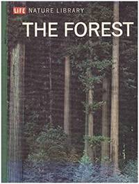 The Forest Life Nature Library