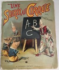 Une Soirée au Cirque ABC [ A B C ]