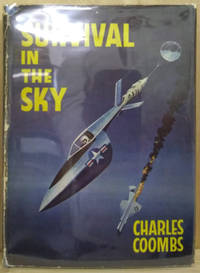 image of Survival in the Sky