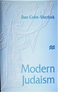 image of Modern Judaism