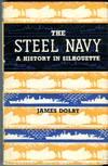 The Steel Navy