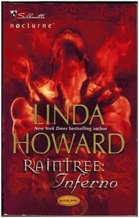 image of Raintree: Inferno