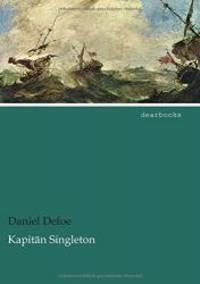 image of Kapit N Singleton (German Edition)