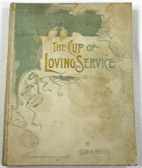 The Cup of Loving Service