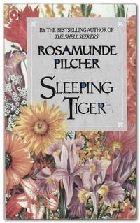image of Sleeping Tiger