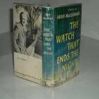 ULYSSES By JAMES JOYCE 1946 Random House