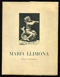 Barcelona: Edimar, 1956. Softcover. Fine. First edition. Fine in wrappers save for a touch of browni...