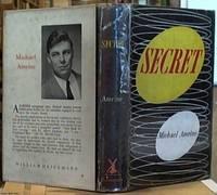 image of Secret
