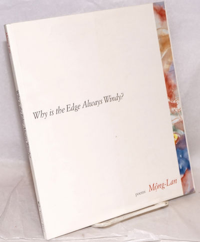 Dorset, VT: Tupelo Press, 2005. 86p., wraps, drawings, very good. Collection of works by the Vietnam...