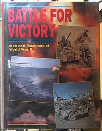 image of Battle for Victory
