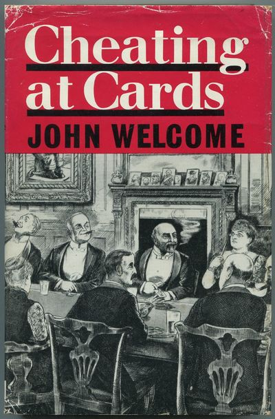 London: Faber and Faber, 1963. Hardcover. Very Good/Very Good. First edition. 235pp. Foxing on page ...