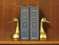 Law of the European Communities. 2 vols