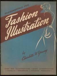 Fundamentals for Fashion Illustration