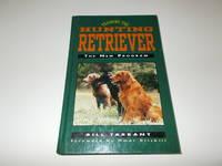 Training the Hunting Retriever: The New Program
