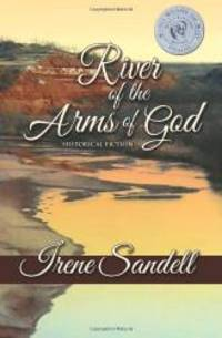 River of the Arms of God