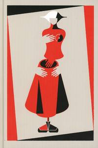 The Handmaid's Tale by  Margaret ATWOOD - First Folio Society Edition - 2012 - from Bagatelle Books, IOBA (SKU: 785)