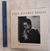 View Image 1 of 3 for Lola Alvarez Bravo: Frida Kahlo Photographs Inventory #181393