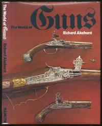 The World of Guns