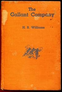 The Gallant Company.